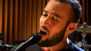 BEN HARPER & THE RELENTLESS 7: