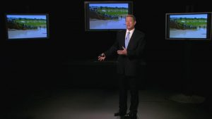 POETIC SOCIAL MISSION:  Al Gore