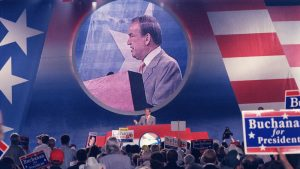 REFORM PARTY CONVENTION 2000