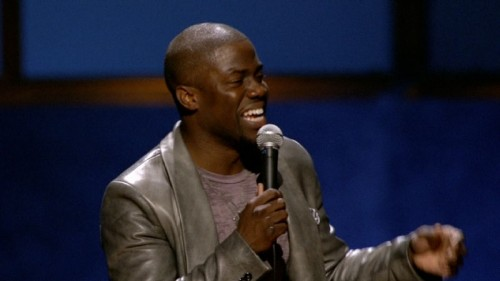 Kevin Hart  Laugh At My Pain  Kevin Hart Laughing