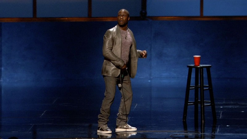 "Intensity Advisors | Kevin Hart: ""Laugh At My Pain"" Theatrical ... Kevin Hart Laughing"