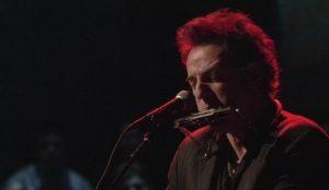 """Bruce Springsteen """"VH1 Storytellers"""", VH1 (1)"""