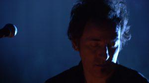 """Bruce Springsteen """"VH1 Storytellers"""", VH1 (3)"""